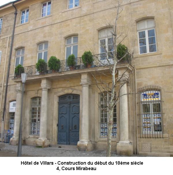 aix_hotel-de-villars-1-1