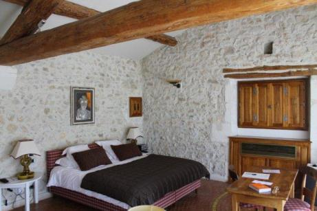 aubergedenoves_chambre