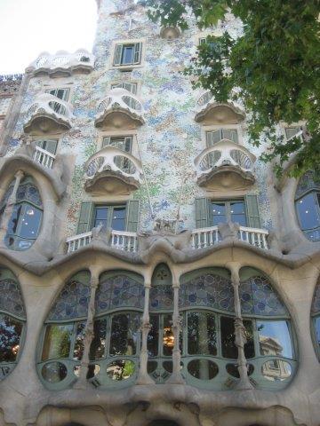 barcelone_casa_batllo