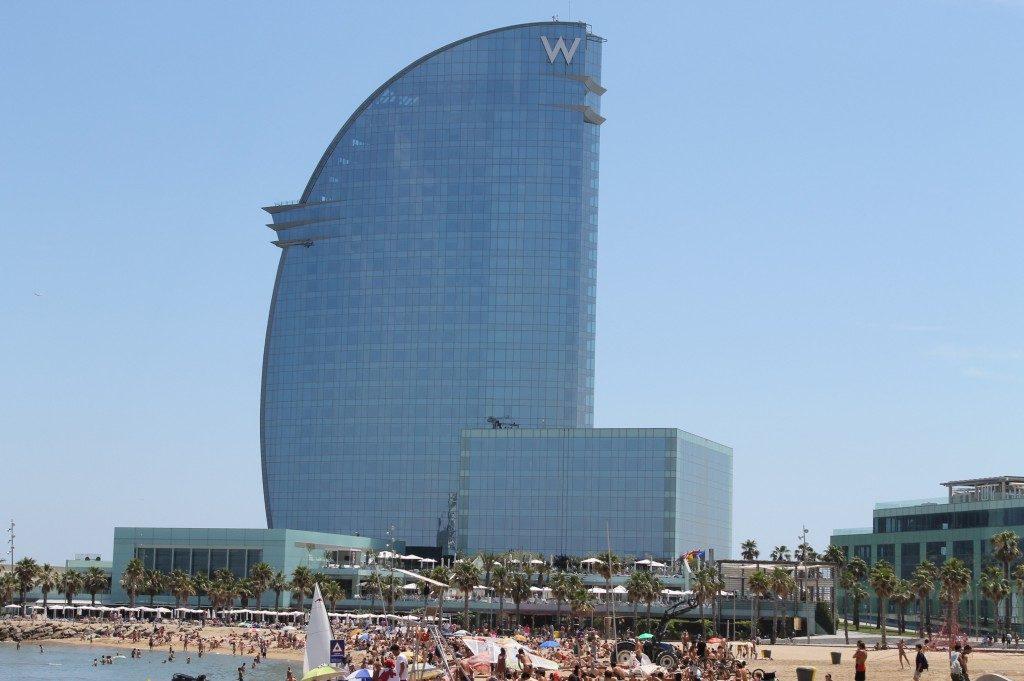 barcelone_hotel_w-plage-1024x681
