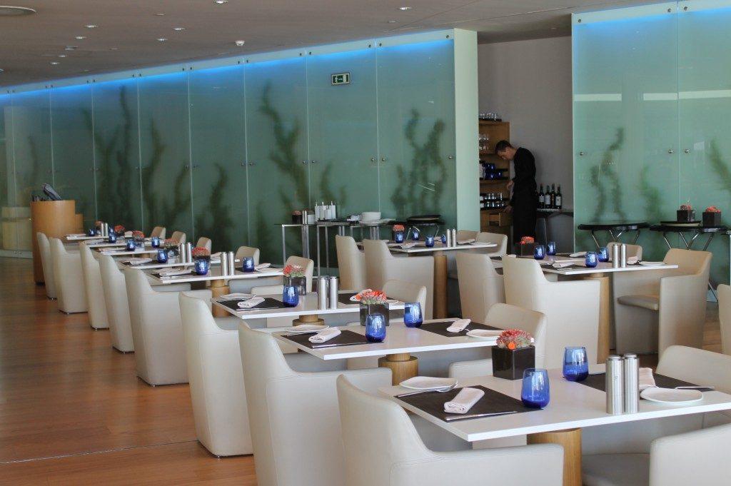barcelone_hotel_w_restaurant-wave-1024x681