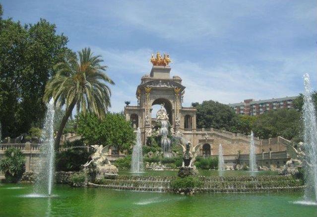 barcelone_parc-la-ciudadela-2