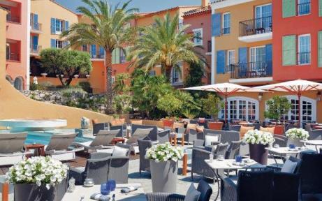 byblos-hotel_restaurant