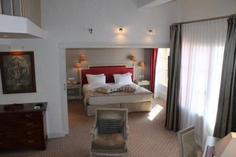 byblos_suite