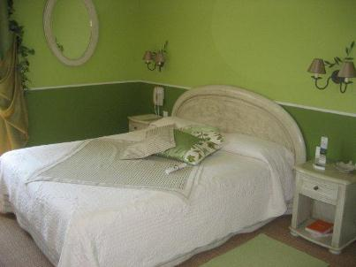 chambre_masdelouliver-photo5