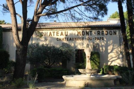 chateaumontredon_entreeprincipale