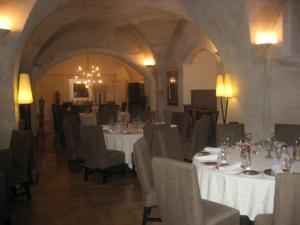 salle-manger_baumaniere