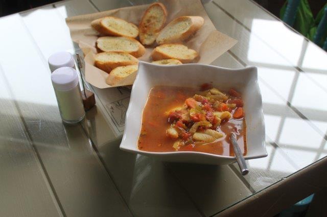 soupe_resto_des_margaulx